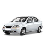 AveoT200 (2003-07)