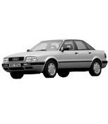 Audi 80 B4 (1991-1995)