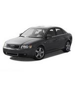 Audi A4 B6 (2001-2004)
