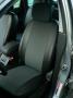 Авточехлы на Ford Escape (США)Экокожа